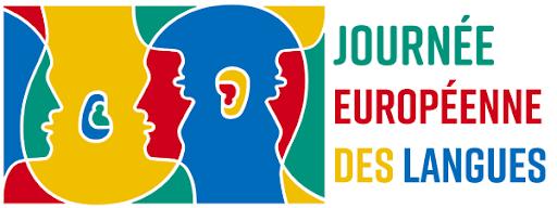jnee-euro-langues.png