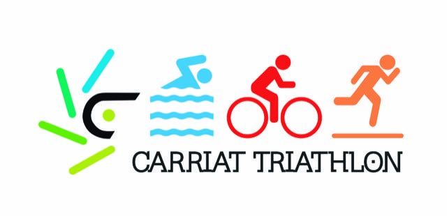 Logo Carriat Triathlon plat 3 vagues.jpeg