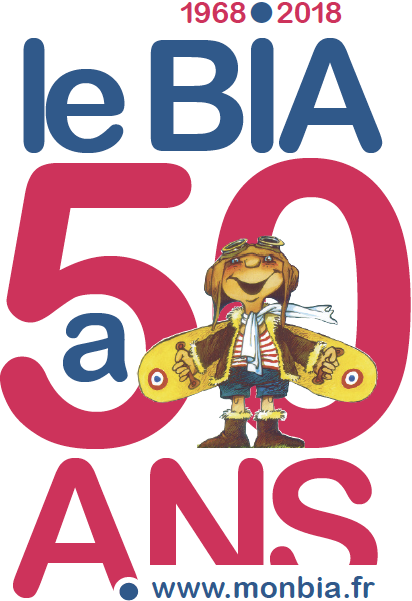 BIA-50ans.png